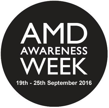 AMDawarenessWeek