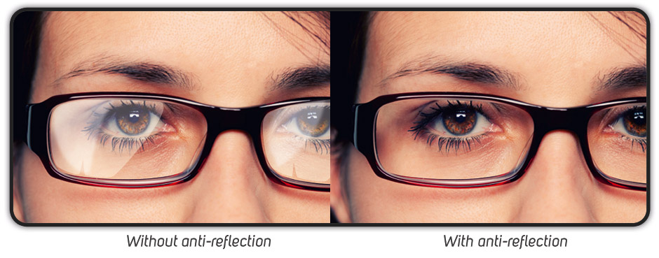0c48add894 ANTI-REFLECTIVE COATING OFFER - Sweeney s Opticians